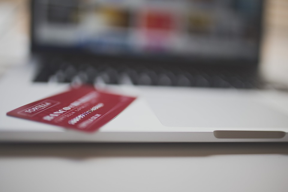 Credit Card Help The Right Way