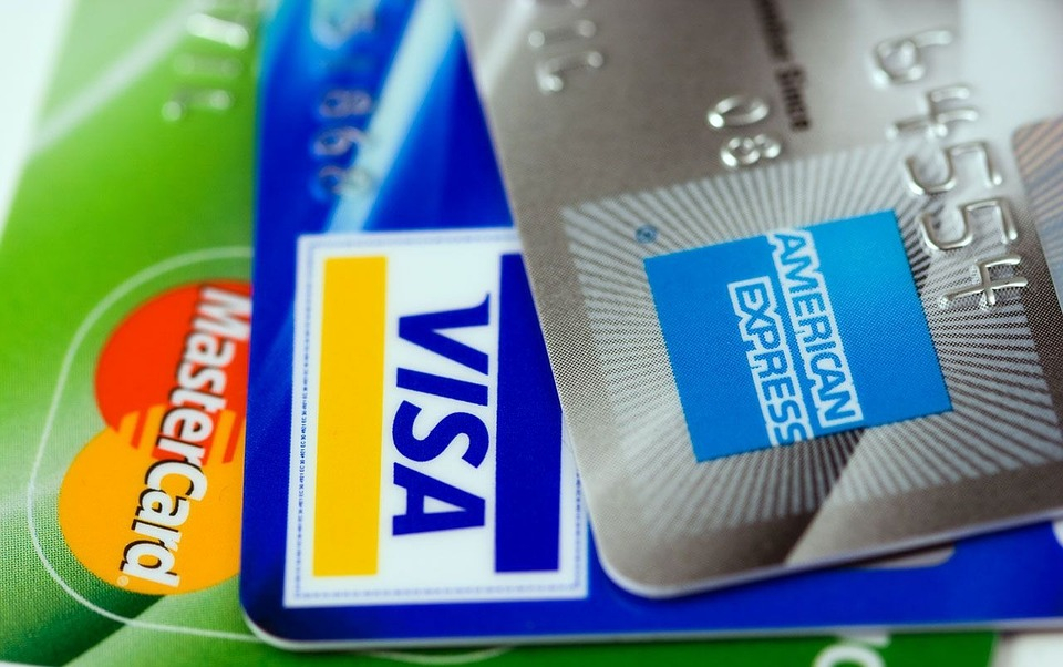 How Does A Secured Credit Card Work