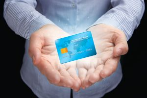 11 Brilliant Ways Paying off Your Dreaded Credit Card Debt