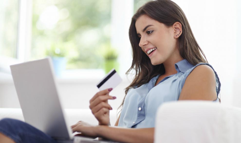 Don't Let Your Credit Score Drop