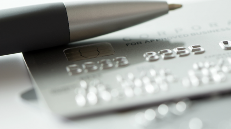 Credit Repair Tips - 3 Tips For Improving Your Score