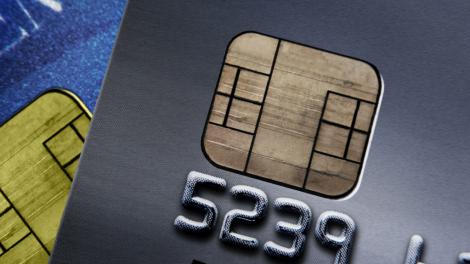 Credit Card Debt Payoff Tips