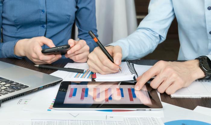 Finance Blog Post Ideas