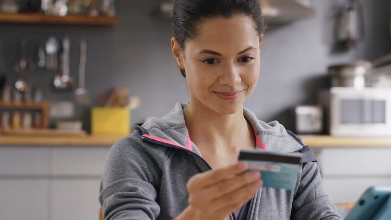 Best Credit Card Rewards 2013