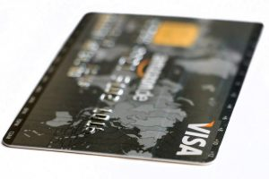 Open Sky Secured Visa Credit Card