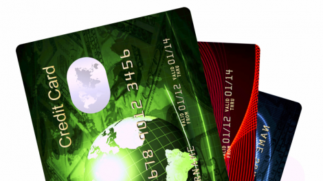 3 Best Credit Cards for Paying Off Debt