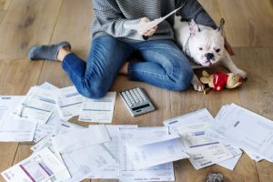 3 Facts You Need To Know About How To Get Debt Free