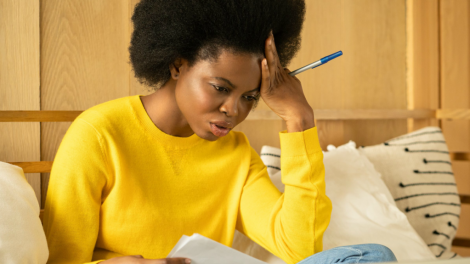 The Easy Steps To Erasing Debt