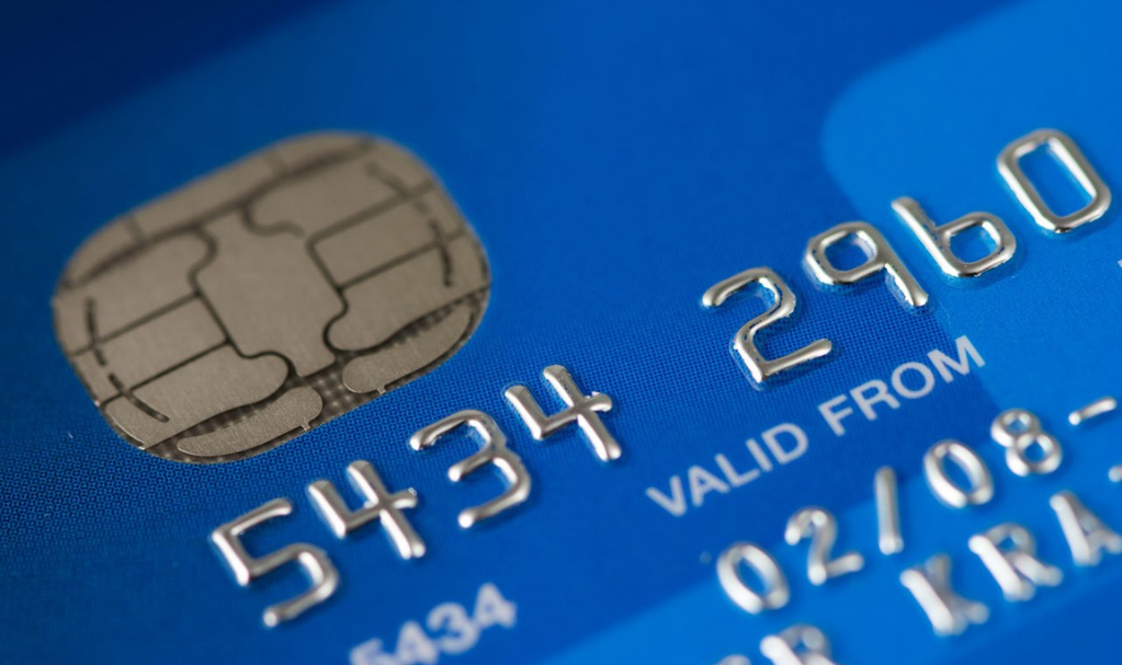 Citi Simplicity Card And Citi Double Cash Card