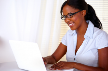Are Credit Repair Services Reliable